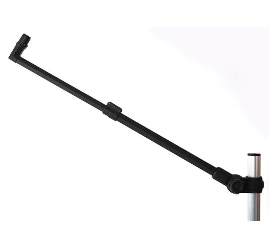 3D-R Feeder Arm Long