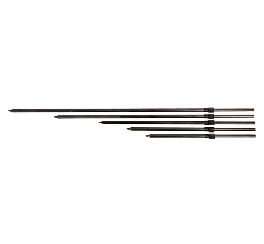 Bankstick 40cm