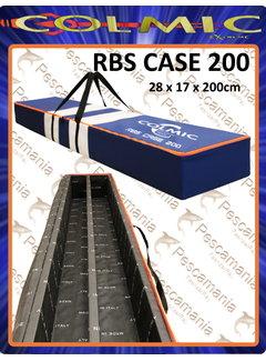 Colmic RBS Case 200 (2.00M)