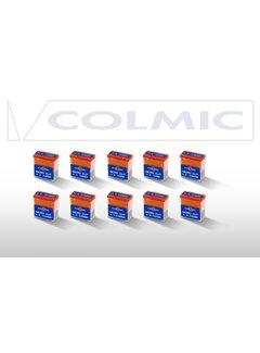 Colmic Micro Cut