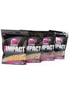 Mainline High Impact Boilies Essential 20mm (1 kg)