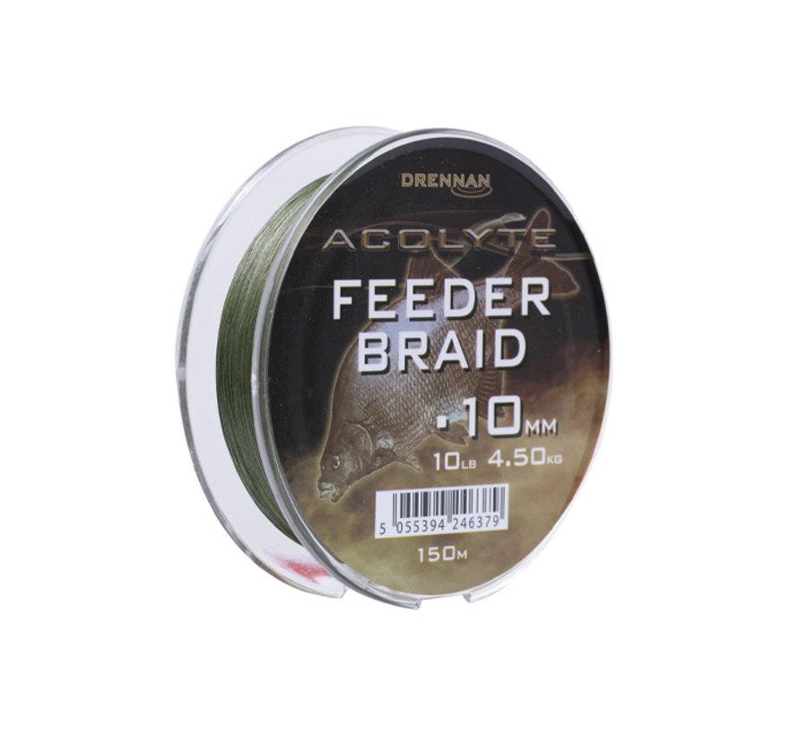 Acolypte Feeder Braid (150m)
