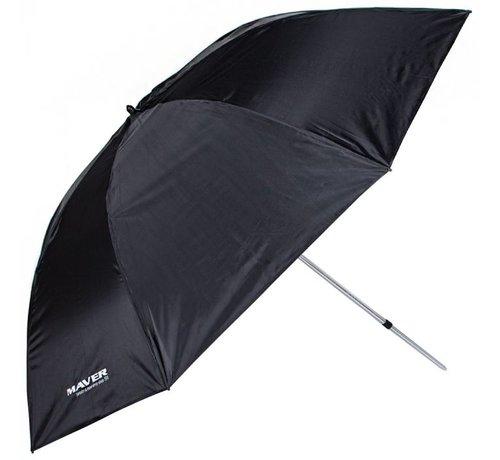 Maver Black Umbrella 45''