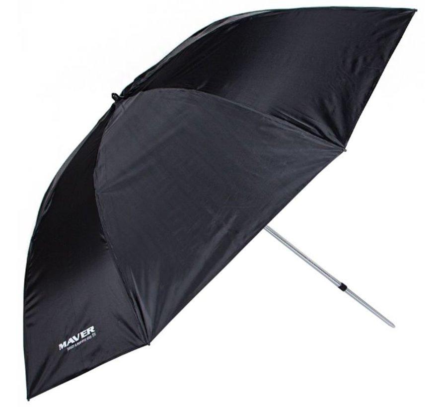 Black Umbrella 45''