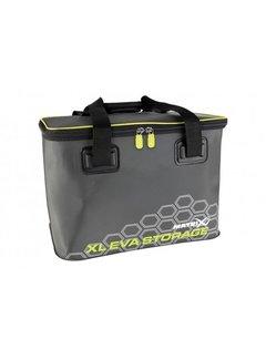 Matrix XL Eva Storage Bag