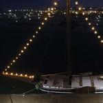 Illu Lichterkette 20 Meter