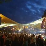 Illu Lichterkette 35 Meter
