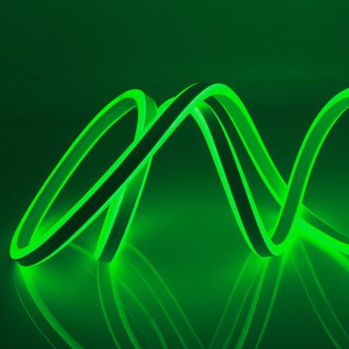 Neon LED Band, grün - LINA