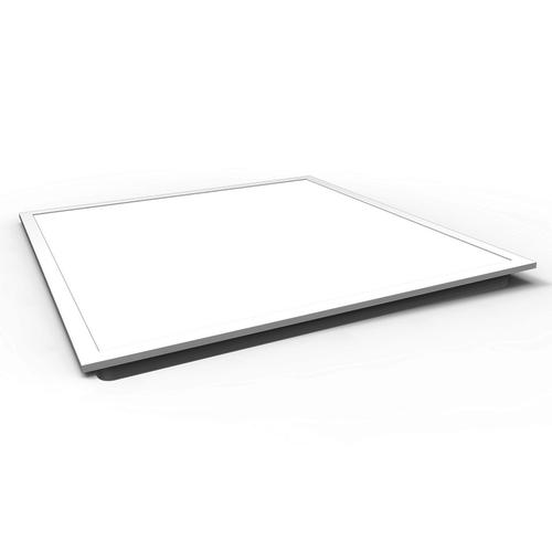 36 W LED-Panel 60 x 60 cm - flimmerfrei