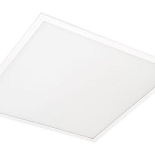 LED-Panel - 60x60cm - 30W - 3000K - 114lm/W