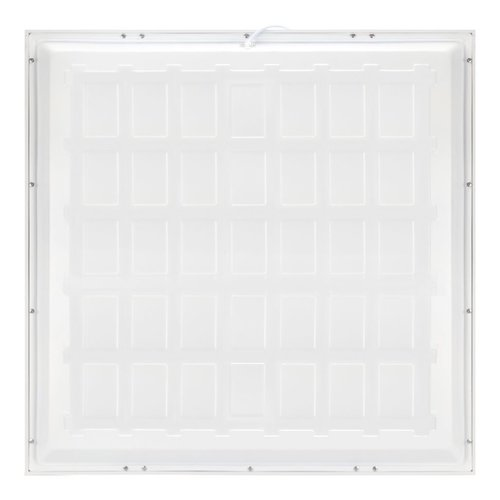 LED-Panel - 60x60cm - 30W - 6500K - 120lm/W