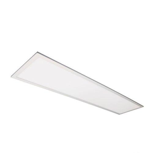 LED-Panel - 30x120cm - 30W - 6500K - 120lm/W