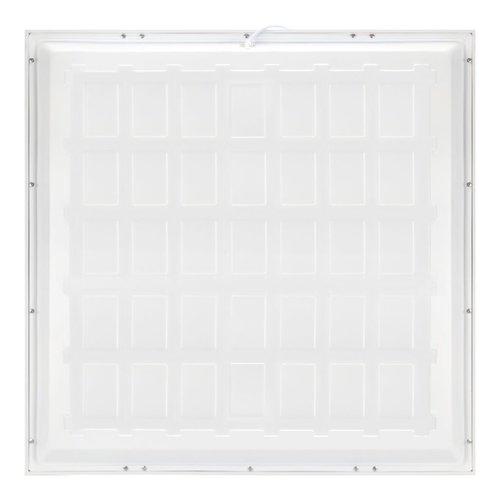 LED-Panel - 62x62cm - 30W - 4000K - 120lm/W