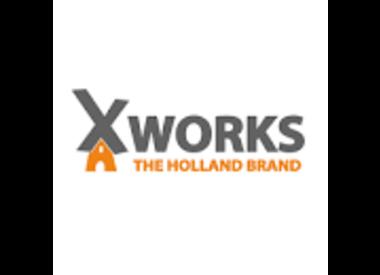 XWORKS