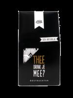 100%LEUK Thee, drink je mee? – Bosvruchten
