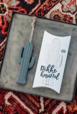 100%LEUK kadodoos – cactus