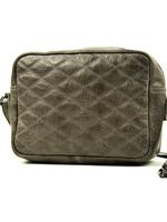 BAG2BAG Bag2Bag Portland grey