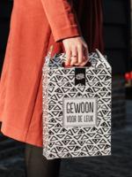 100%LEUK Cadeaubox – Gewoon voor de leuk