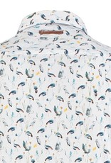 A Fish Named Fred AFNF Shirt African Birds