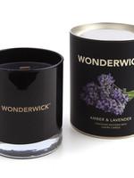 Wonderwick Amber&Lavender