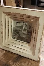 DBM Fotolijst hout