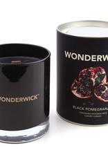 COUNTRYCANDLE Black Pomegranate