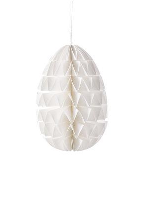 HS Paper Egg XL