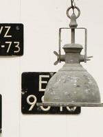 Hanglamp Anvers