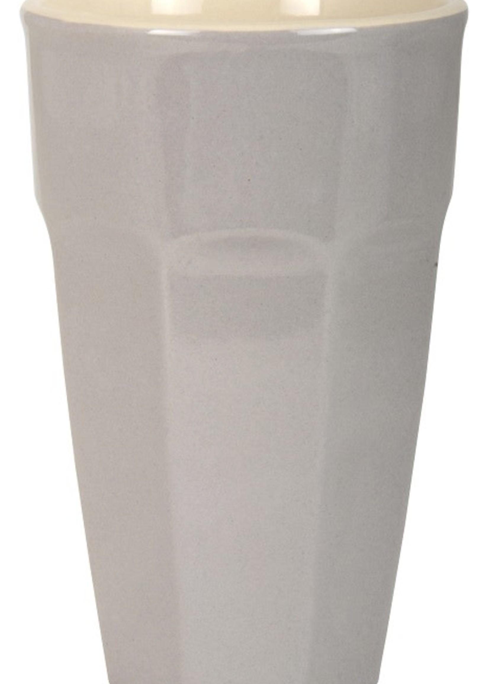 IB LAURSEN IBL Caffe Latte mug XL