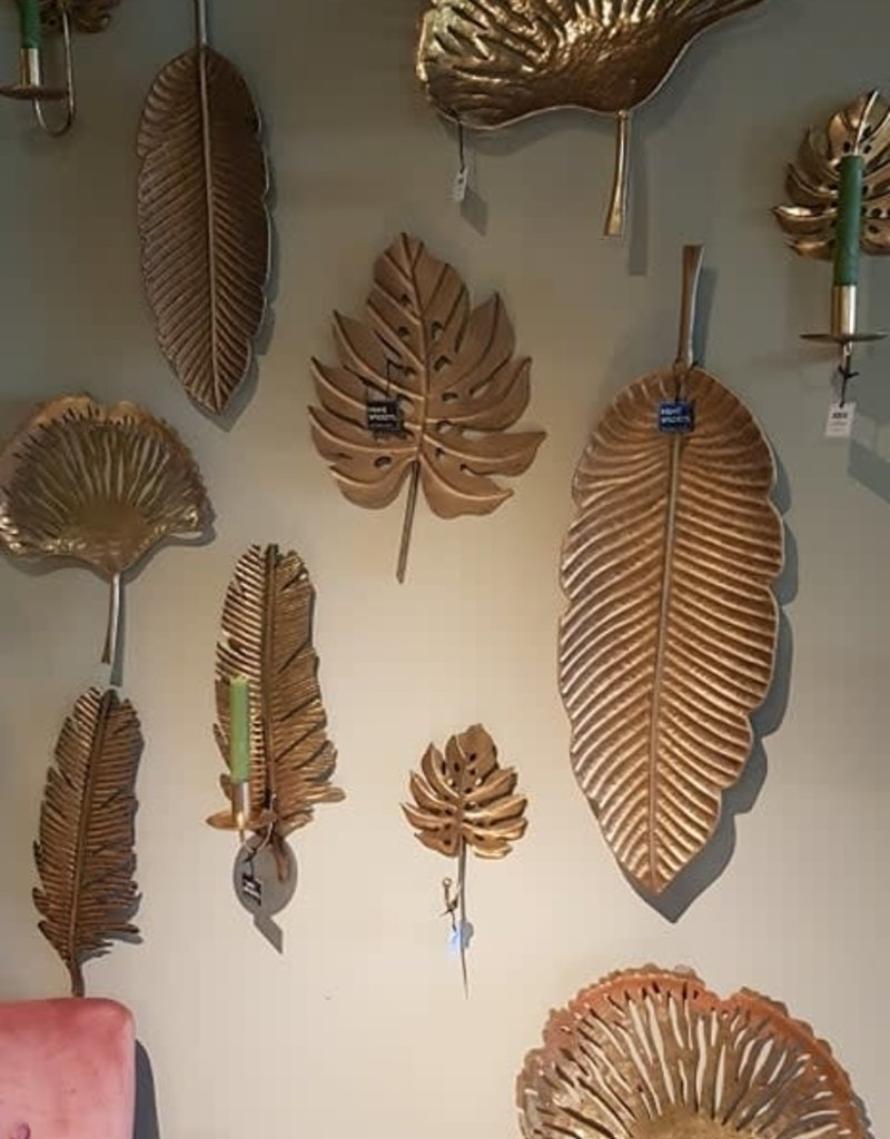 Leaf Lizz set