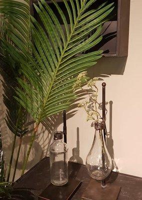 Vase Lana 2 soorten