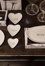Dish 3 hearts BK
