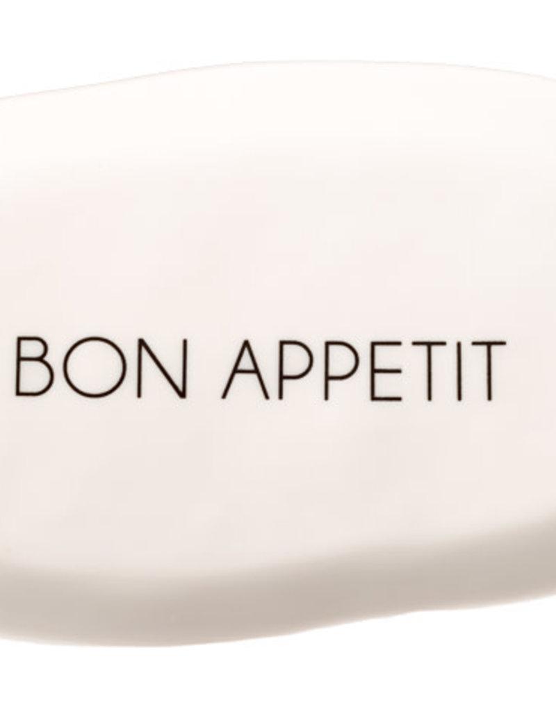 Dish Bon Appetit