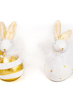Rabbit Ann 2 maten