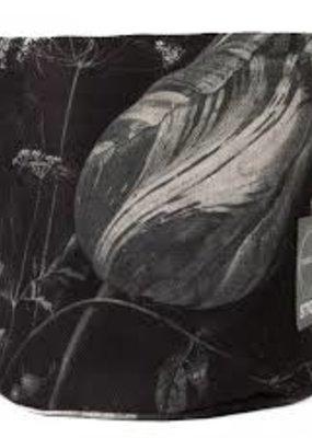 STAPELGOED mand Vintage flower L