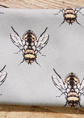 STAPELGOED etui Bee