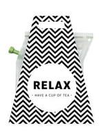 LIVNTASTE Relax gift card