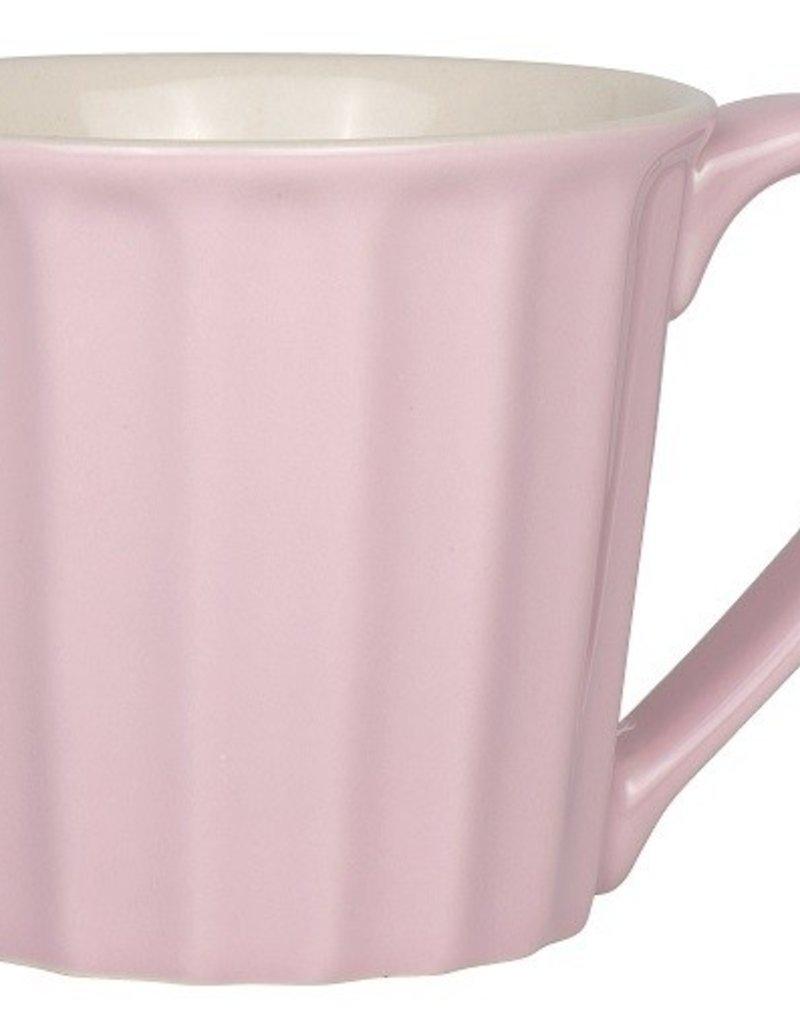 IB LAURSEN Koffiebeker  in div kleuren
