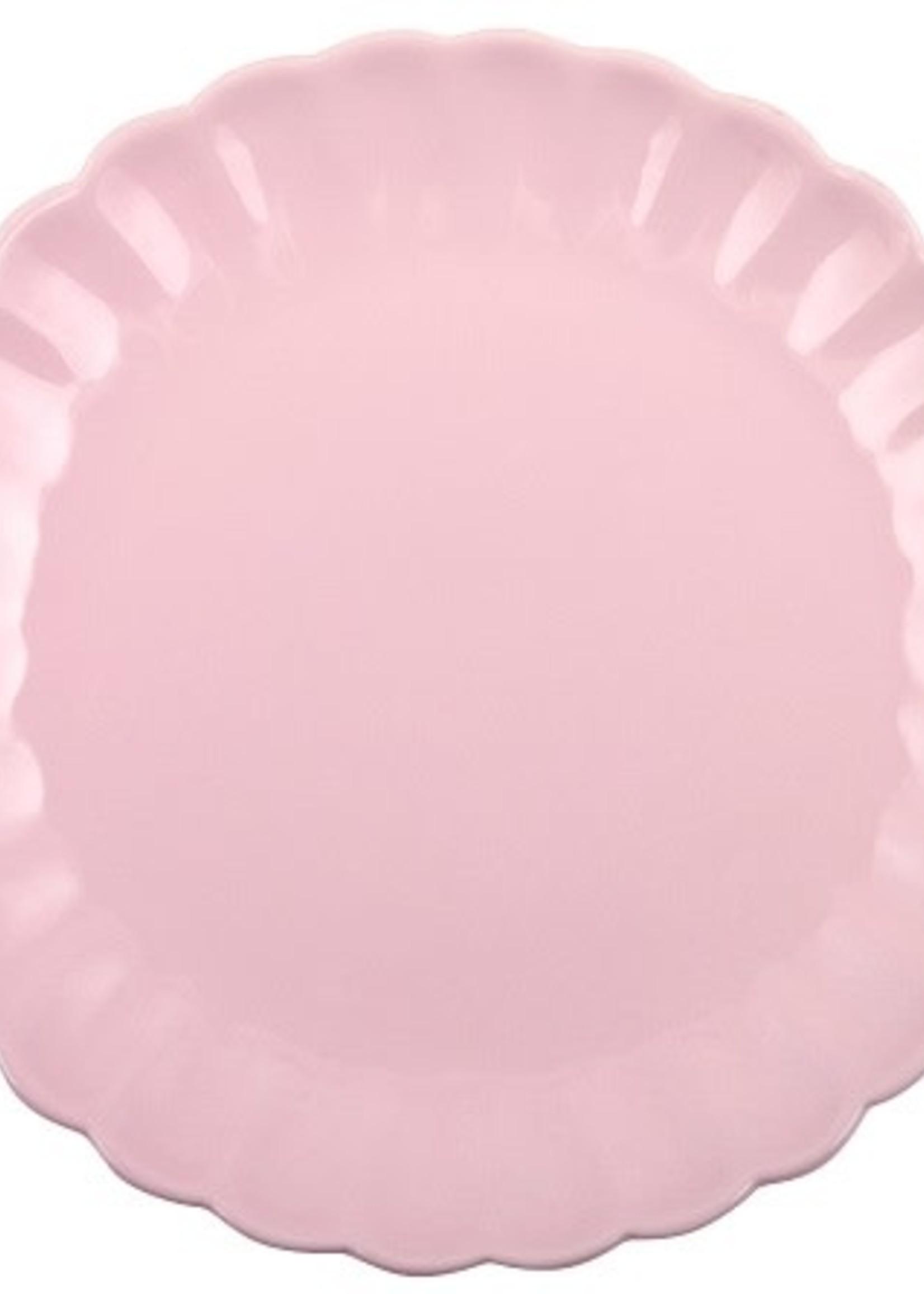 IB LAURSEN ontbijt-borden Mynthe  in div kleuren