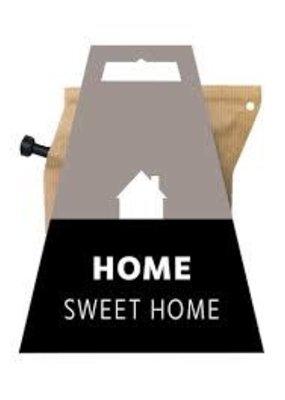 LIVNTASTE LIVNTASTE  Home sweet Home Coffee or Tea brewer