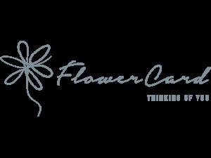 FLOWERCARDS
