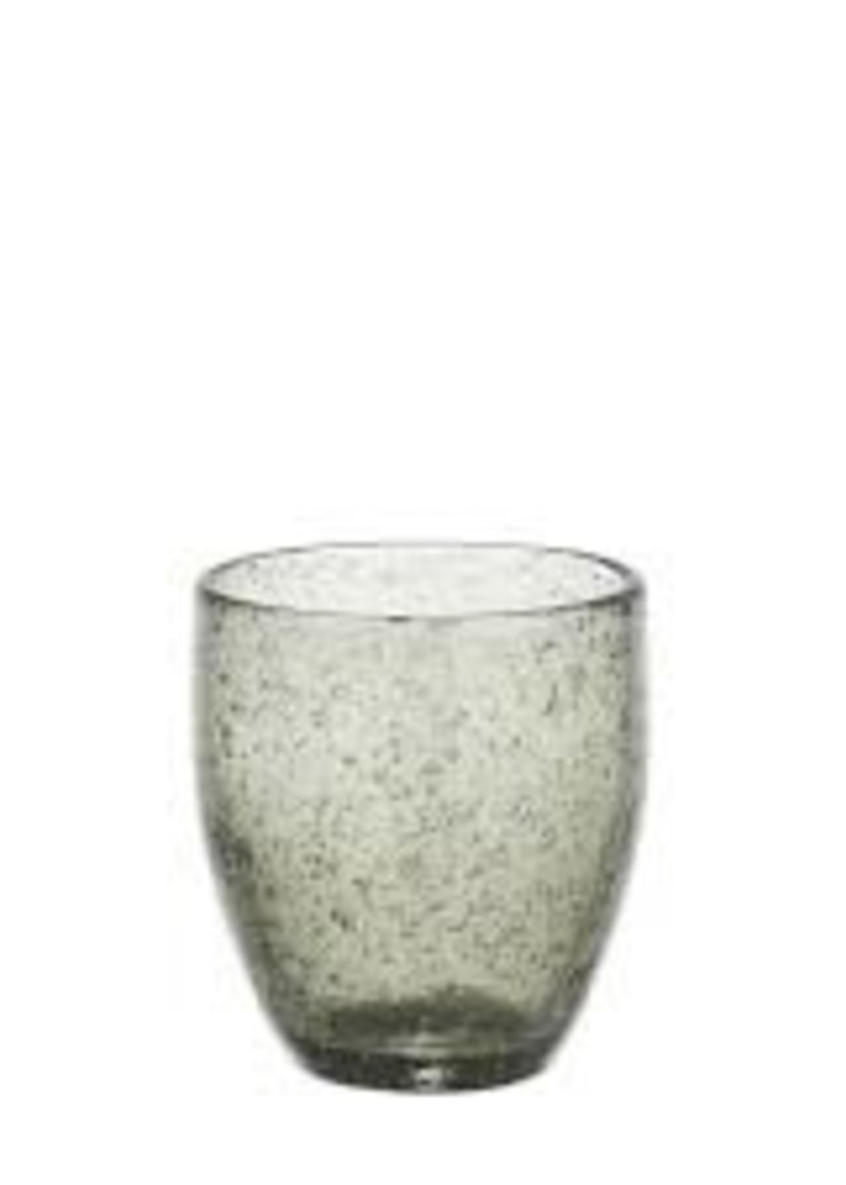 Victor waterglas grey