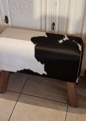 Bok koevel