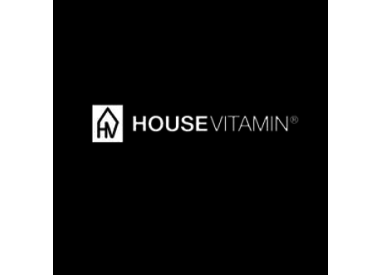 Housevitamin BV