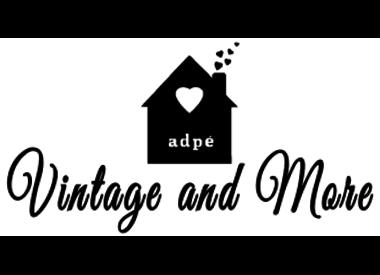 Vintage & More