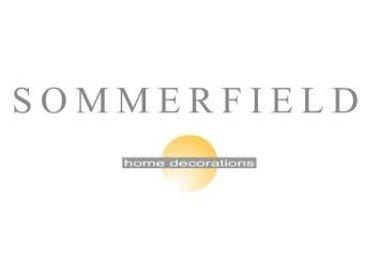 Sommerfield