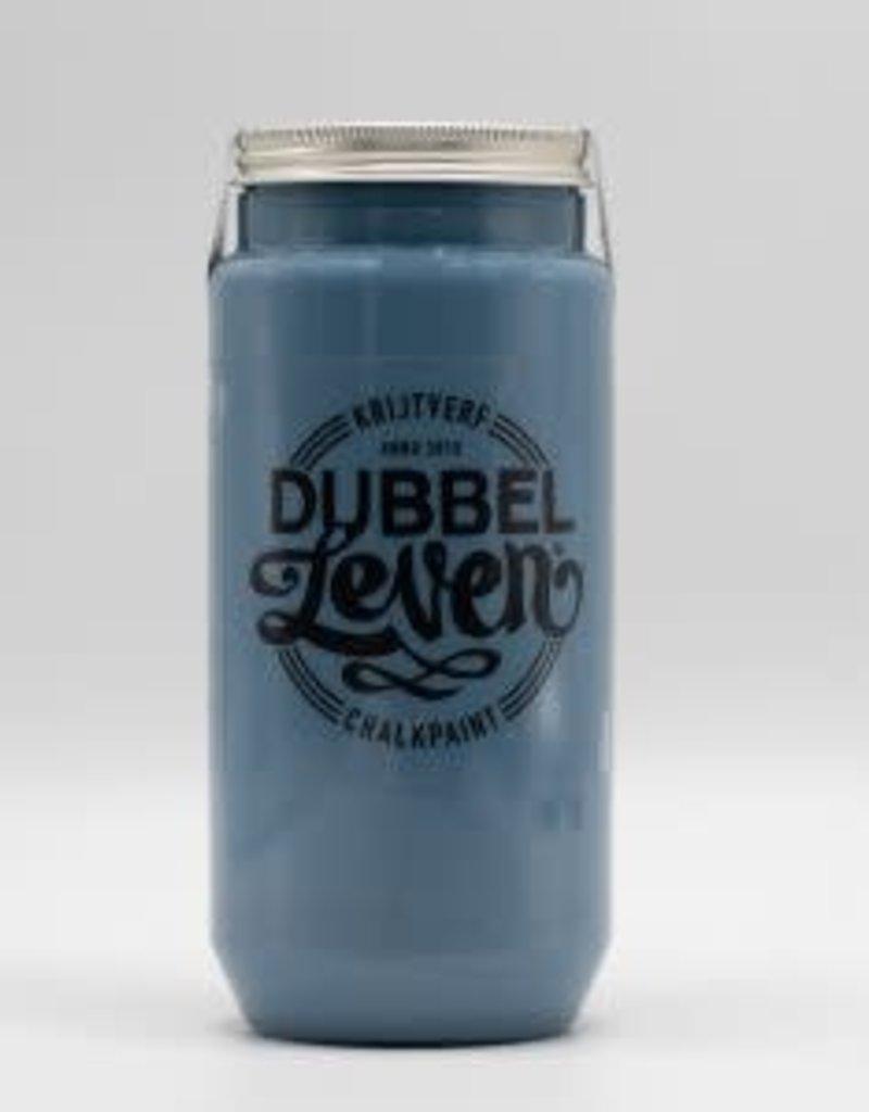 DUBBELLEVEN Bay