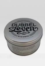 DUBBELLEVEN Wax