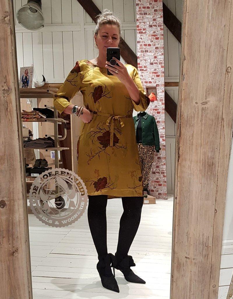 LEPEP LEPEP Dress Becky