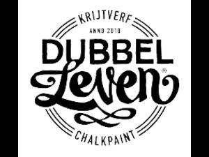 DUBBELLEVEN